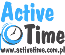 activetime